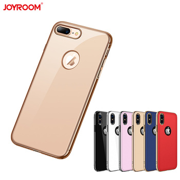 Orijinal Joyroom Vaka iphone 7 8 Artı X